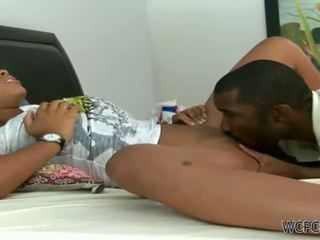 hardcore sex nice, rated interracial new, you hd porn real