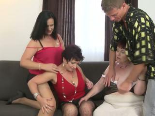 beste grote borsten tube, grannies seks, groot matures vid