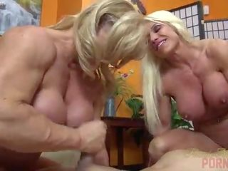hq face sitting action, all threesome, best fbb mov