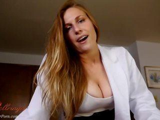 reality most, big boobs best, nice slut free