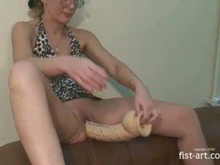 u vegetable vid, inserties porno