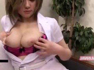 more big boobs, ideal blowjob ideal, ideal babe fresh