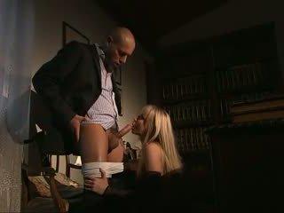 meer pijpen porno, zien anaal actie, ideaal russisch porno