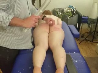 nominale caning mov, beste whipping film, hq klisteer porno