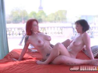 lesbians thumbnail, see babes fucking, massage posted