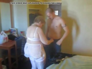My First Time Fucking My Grandma, Free Porn 68