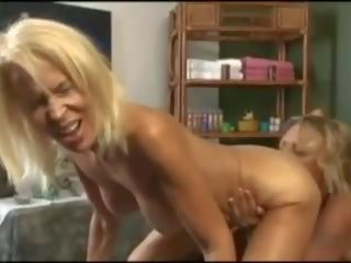 see lesbians online, ideal hd porn nice