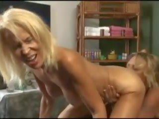 lesbijki nowy, najbardziej hd porno ładny