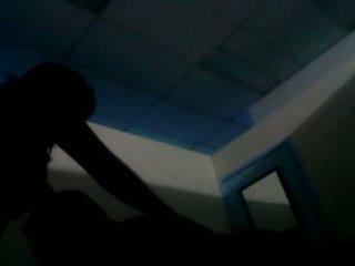 voyeur klem, alle verborgen video-, hiddencam