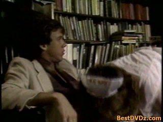 meer groepsseks mov, vers wijnoogst video-, hq classic gold porn film