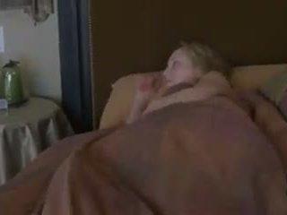 El deceo de un hijo se vuelve realidad, порно 33