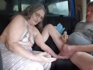 hq grannies tube, matures neuken, heet handjobs tube