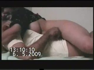 sex, babes, indian, hardsextube