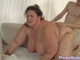 rated big butts fun, hd porn best, jeffs models