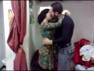 Arab Muslim cpl made video their LOVELY Moments