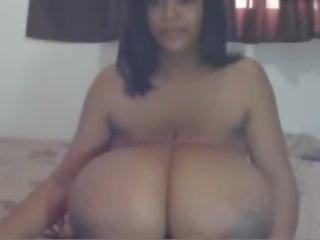 check tits, natural tits nice, ideal latin