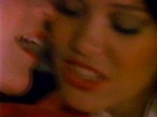 सितारा cuts 6 - युवा seka 1985, फ्री विंटेज पॉर्न वीडियो 66