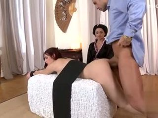 Gorgeous pussy realsex