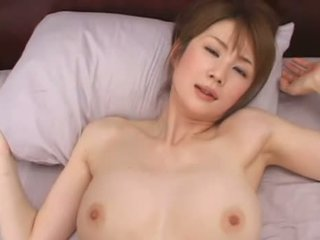 hq brunette new, ideal oral sex check, most toys best