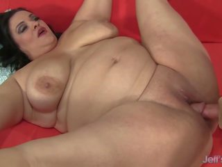 big butts hottest, hottest hd porn any, hardcore