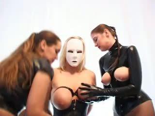 kijken grote borsten porno, een bdsm kanaal, alle latex tube