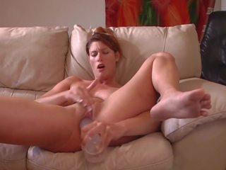 Internetinė kamera: internetinė kamera hd porno video 7e