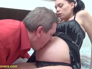 heet orale seks tube, vaginale sex porno, kaukasisch mov
