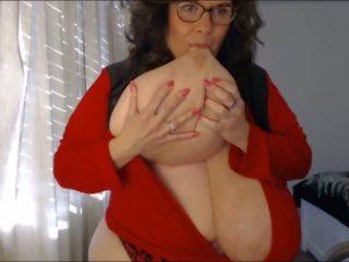 kwaliteit grote borsten, beste matures, nieuw webcams film
