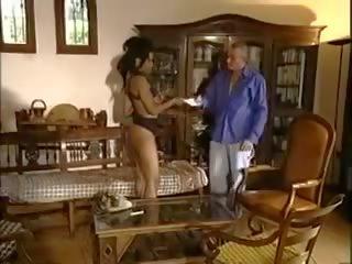 Porno clasic german