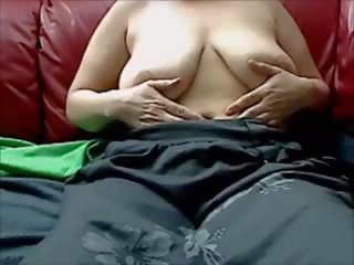 alle matures, milfs film, meer webcams