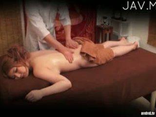 japanese more, great voyeur best, massage hq