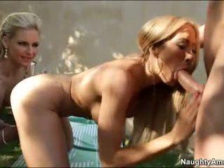 oral sex nice, real kissing free, vaginal sex great
