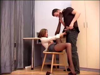 hq babes fresh, any secretary ideal, hot nylons see