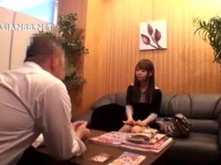 hot japanese you, see blowjob, hidden cams