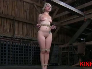 sex tube, online submission sex, ideal bdsm vid