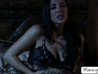 hottest orgasm, babe great, new pussy hottest
