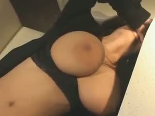 rated japanese, toys see, hq blowjob hq