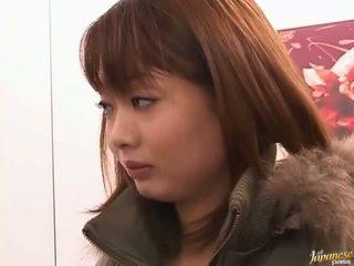 qualität japanisch neu, bizzare, nenn asian girls
