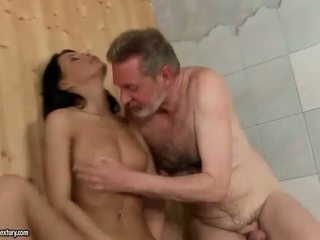 check brunette rated, most hardcore sex, real oral sex see