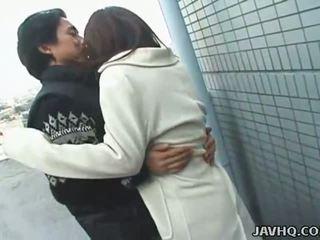 ญี่ปุ่น, ด้ง, ประเทศญี่ปุ่น