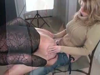 check femdom all, hottest hd porn, real strapon watch