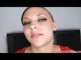 alle orale seks thumbnail, pijpen, meer cum kanaal