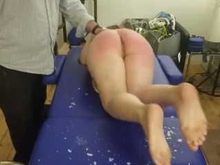 hq caning porno, u whipping mov, zien klisteer klem