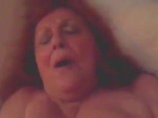 online young porn, blowjobs movie, granny vid