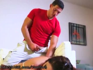 Fantasymassage stepson 品牌 媽媽 附帶