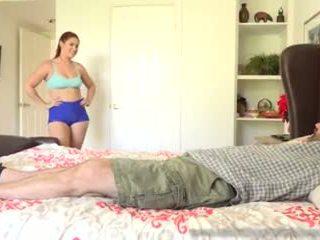 hq cum shot you, quality husband ideal, more cuckold fun