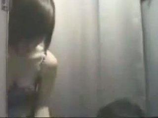 nieuw japanse kanaal, online tieners klem, groot voyeur thumbnail