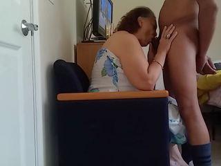 heetste oma, oma sex video-, hd videos