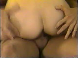 blowjobs, group sex, vintage