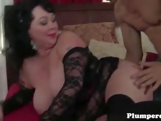 new blowjobs check, check bbw great, hq matures watch